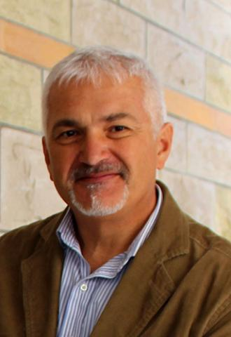 Eniko T. Enikov
