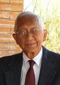 Chaun F. Chen