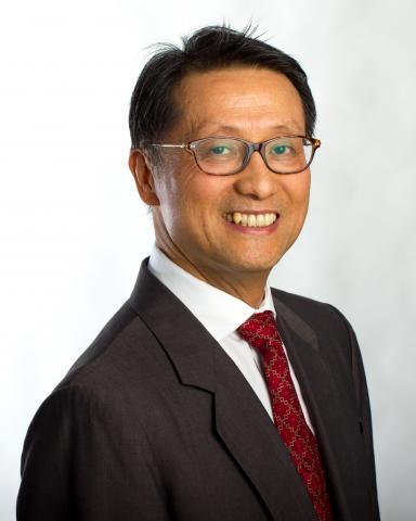 Cho Lik Chan