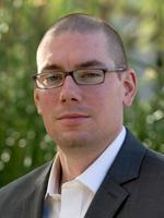 Jonathan D. Ellis