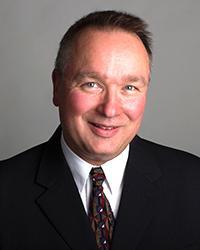 Joseph H. Hartley