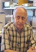 Hussein Kamel