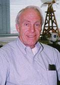 Henry Perkins