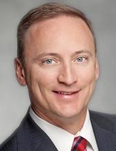 Dave Hutchens portrait