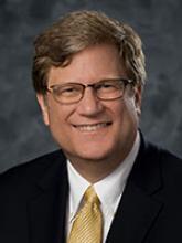Robert D. Gregg III