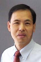 Peiwen Li