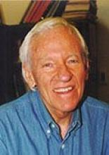 Lawrence B. Scott Jr.