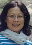 Linan Jiang