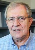 Anatoli Tumin