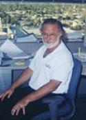 Barry D. Ganapol