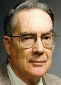 Donald McEligot