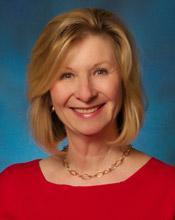 Barbara E. Mizdail