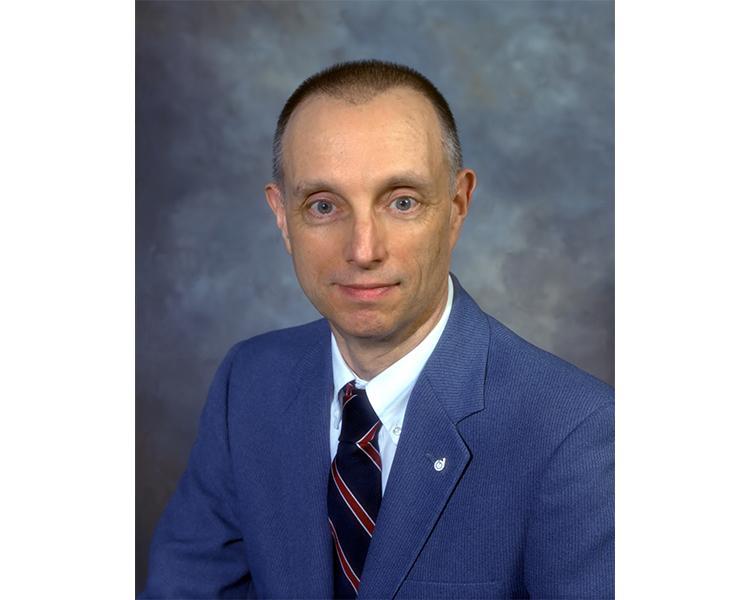 Dennis M. Bushnell