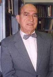 Dimitri Kececioglu