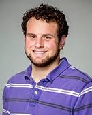 Ethan Boroson